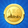 AEC房产链