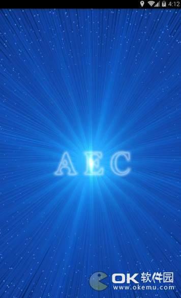 AEC房产链图3