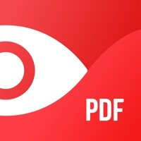 Foxit PDF