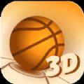 籃球大師3D
