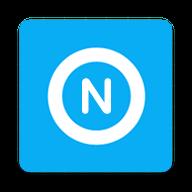 NRS搜索工具