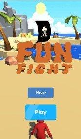 FunFight图2