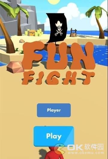 funfight io图1