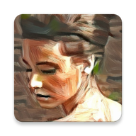 AI肖像画大师
