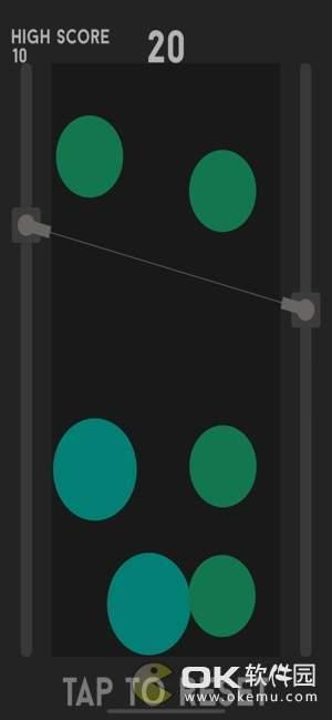 抖音TAP TO DUAL图2