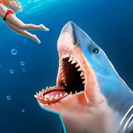 巨齒鯊模擬器