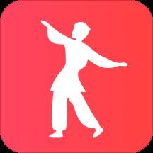 初學廣場舞