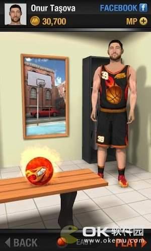 真正的篮球图2