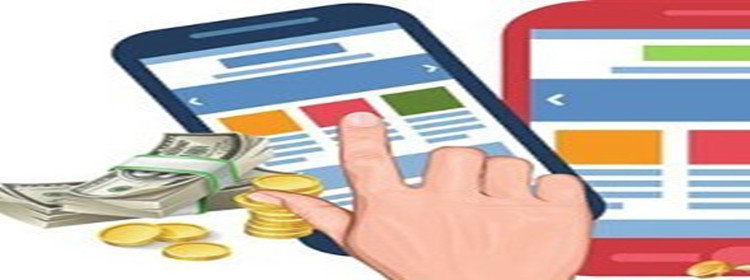 安全靠譜的手機賺錢軟件