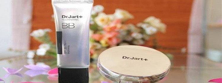 化妆品种草软件