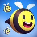 Bee io
