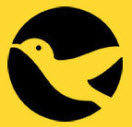 啄木鳥任務網