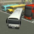 巴士停車王