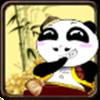 抖音熊猫斗地主