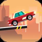 Sky Escape Car Chase