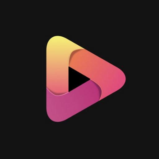 VioTo視頻剪輯