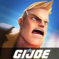 GI 喬眼鏡蛇大戰