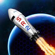 簡單火箭2