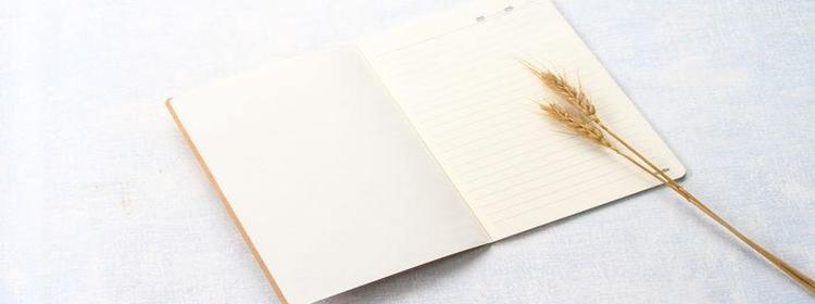 可以分享的日记软件