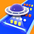 UFO DRAW 3D
