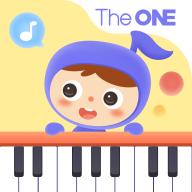 智能钢琴Kid