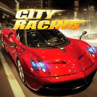 都市狂飆3d飛車