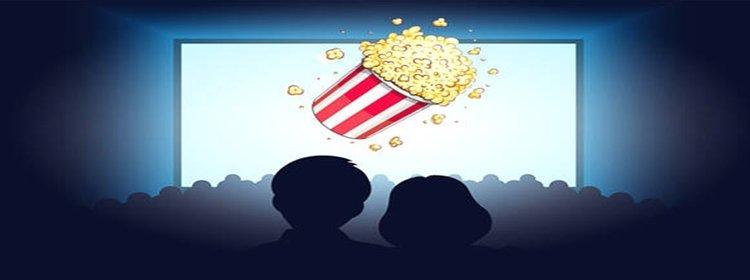 买电影票比较便宜的软件