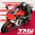 狂热摩托摩托车模拟驾驶2019