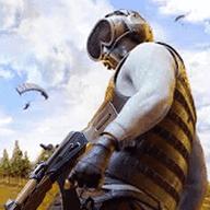 战场狙击手