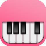 小白學琴app