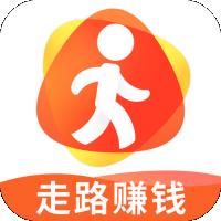 步步贏金app