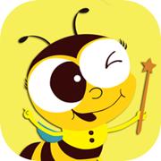 大眼蜂軟件