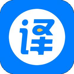 拍照英语翻译app