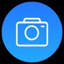 SVR相機手機版