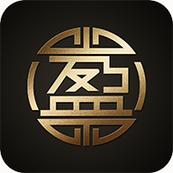 盈聚app
