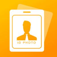证件照制作app