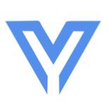 世界車盟vm軟件