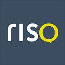 RISO官方版