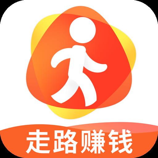 步步赢app