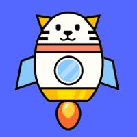 火箭貓單詞安卓版