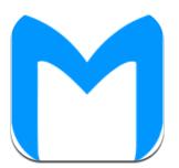 魔法浏览器app