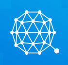 量子链app