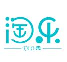 淘樂app