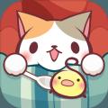 開心貓貓樂紅包版