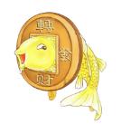 魚跃龙门安卓版