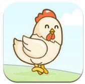 一起來養雞app