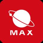 火星MAX小视频官方版