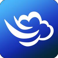 天气精准预报软件