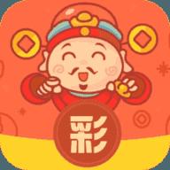 彩神國際app