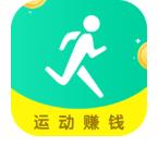 步步賞錢app